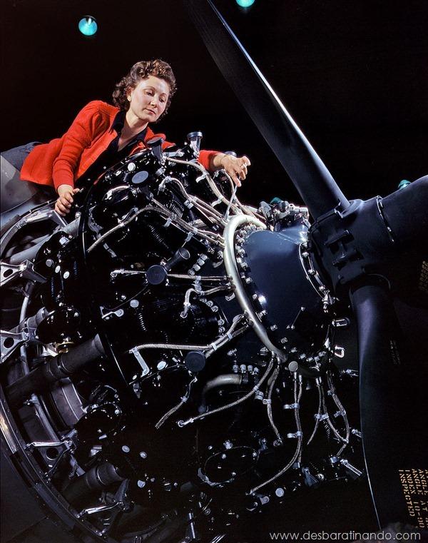 world-war-ii-women-at-work-in-color-mulheres-trabalhando-segunda-guerra-mundial-ww2 (6)
