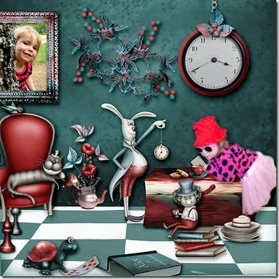 pjk-Wonderland-web
