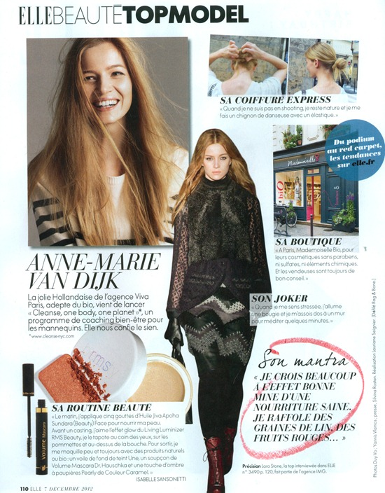 anne-marie-van-dijk-elle-france-beauty-secrets