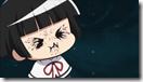 Gugure_Kokkuri-san_05_Punch-Anbient.mkv_snapshot_05.24_[2015.04.01_21.24.49]