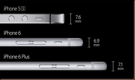 iPhone6 2