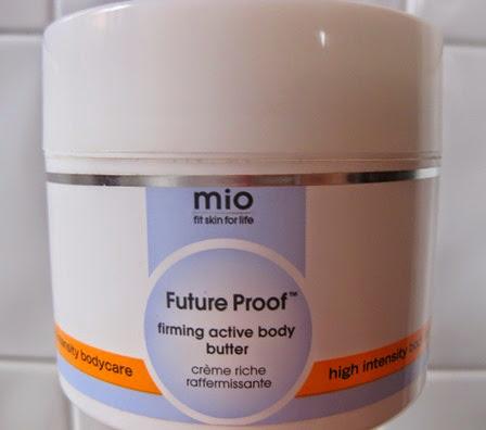 Mio-Future-Proof
