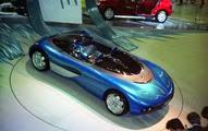 1990.10.09-093.01 Renault Laguna