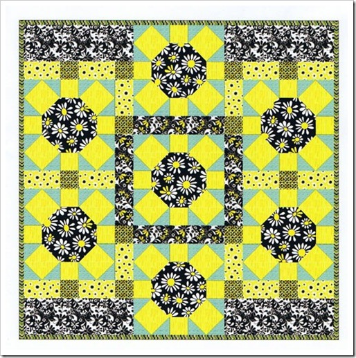 ben-sd-cdqk-001_spinning_daisy_crazy_daisy_quilt_kit_by_benartex_1