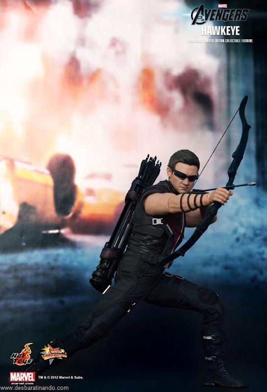avenger-avengers-vingadores-Gaviao-arqueiro-action-figure-hot-toy (14)