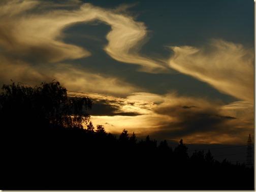 Galleri Himlen