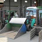 Forklift-2.jpg