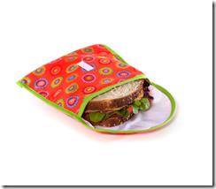 sandwich-wrapit_lg