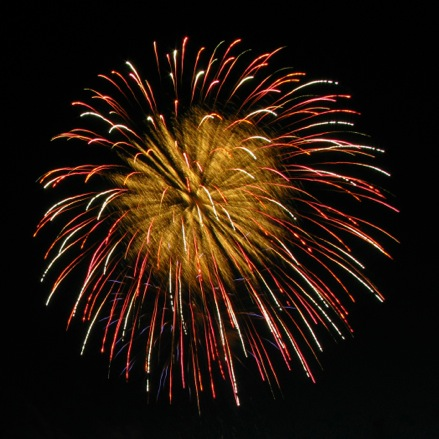 Fireworksonthe4th-36-2011-07-4-13-22.jpg