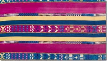 exhibition-silks