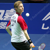 China Open 2011 - Best Of - 111122-1103-rsch9344.jpg