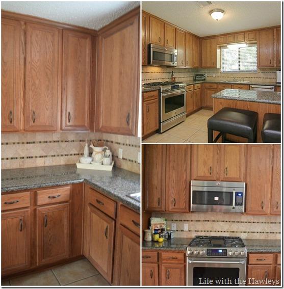 Kitchen Before-2