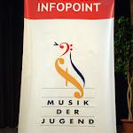 Prima la Musica 2015 in Auer - Südtirol