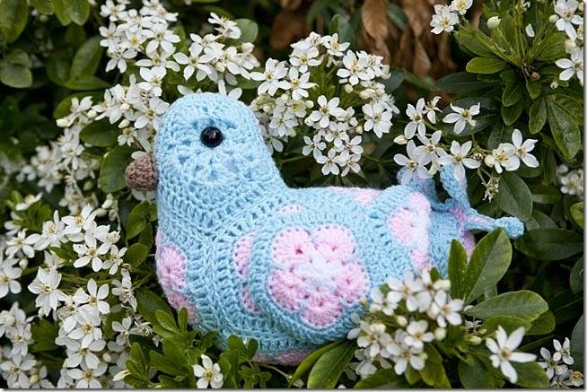 Bluebird of Appiness1