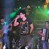 Gabriel Gava 01 de Dezembro de 2012