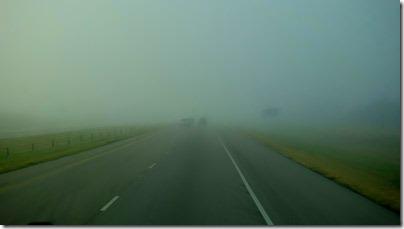 1-fog