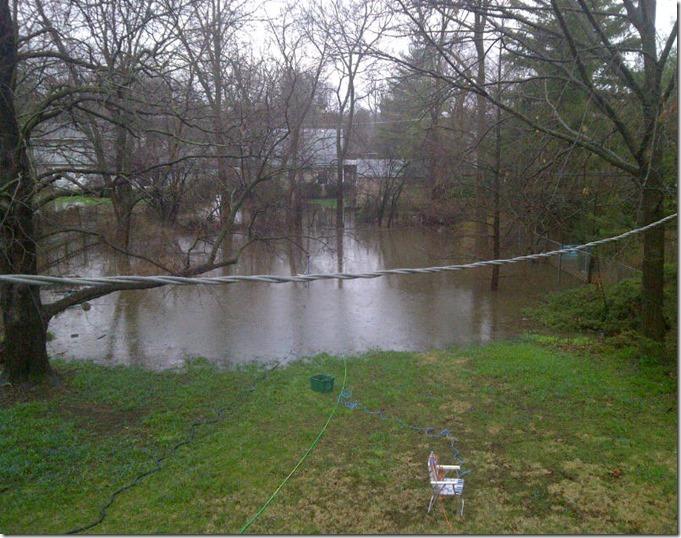 backyard 2013 04 18