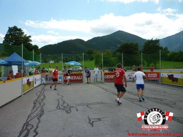 Streetsoccer-Turnier (2), 16.7.2011, Puchberg am Schneeberg, 24.jpg