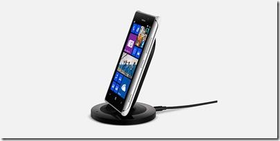 Nokia-Lumia-925-wireless-charging-stand-jpg