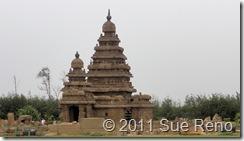 SueReno_Mahabalipuram 1
