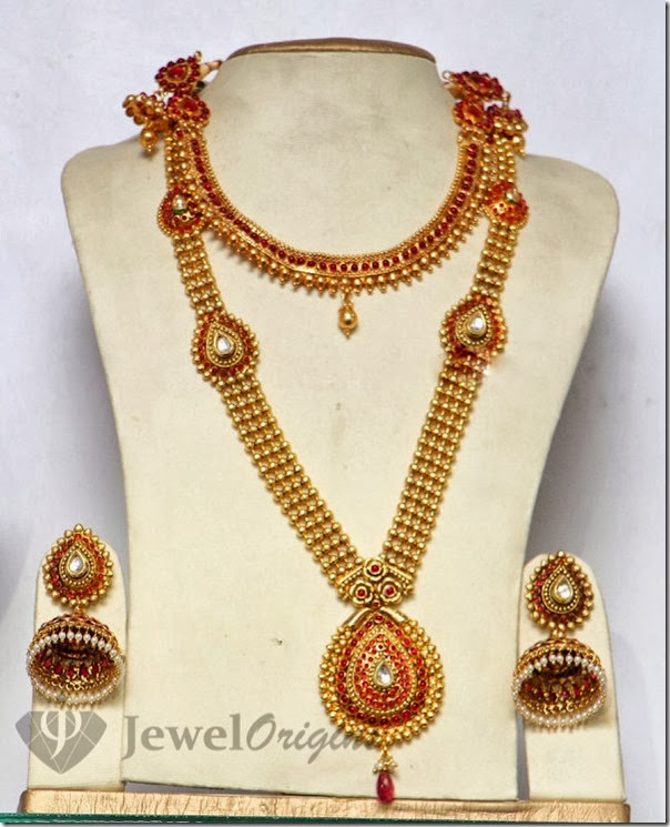 Traditional_Jewellery (3)