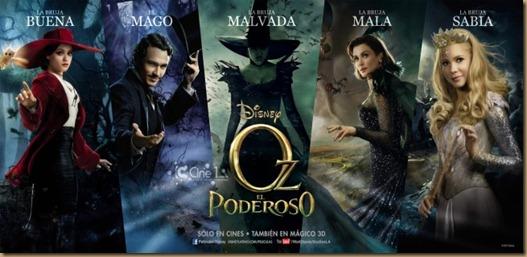 oz-magico-poderoso-banner-2-650x292