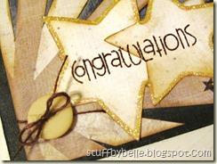 Congrats Close 1