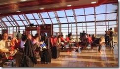 aeropuerto_habana-kpu-