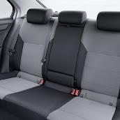 2013-Skoda-Rapid-Sedan-Details-12.jpg