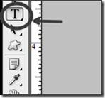horizontal-type-tool-photoshop