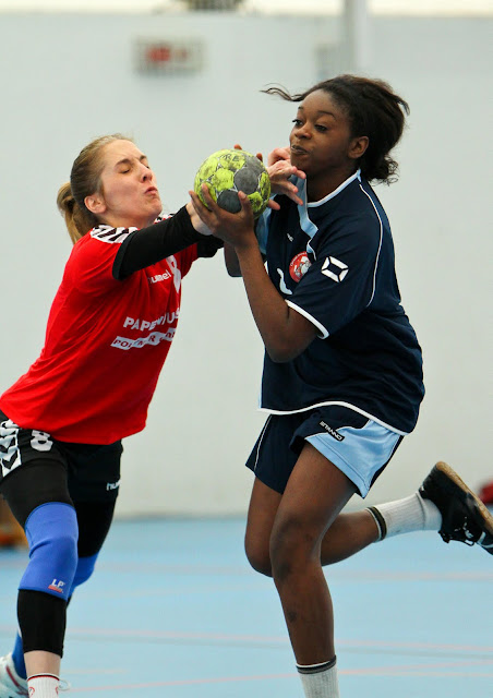 EHA Womens Cup, semi finals: Great Dane vs Ruislip - semi%252520final%252520%252520gr8%252520dane%252520vs%252520ruislip-1.jpg
