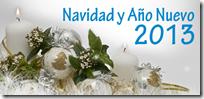 feliz año 2013 (8)