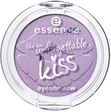 ess_UnforgettableKiss_EyeShadow_03_CloudNumberNine