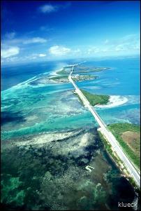 6_Overseas_Highway