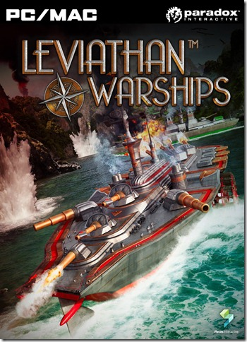 Leviathan Warships-COGENT-www.descargas-esc.blogspot.com-cover