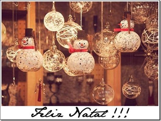 feliz_natal_large