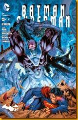 cubierta_batman_superman_num8.indd