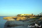 Фото 8 Iberotel Samaya Resort ex. Solymar Samaya