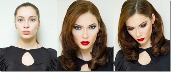 makeup-magic-26