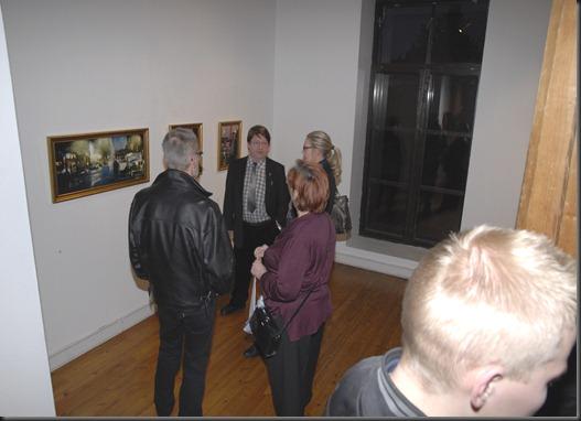 Markku taidenäyttely kuvat 127