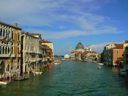 04. Canale Grande la Ponte Accademia.JPG