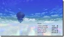 Toaru Hikuushi - 13 -39