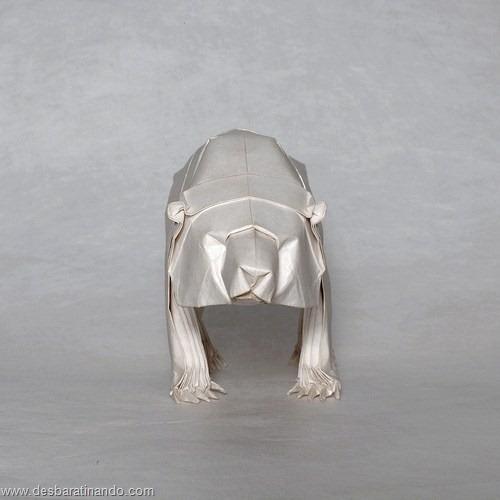 animais de papel origami desbaratinando  (9)