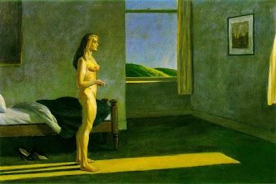 Hopper, Edward (6).jpg