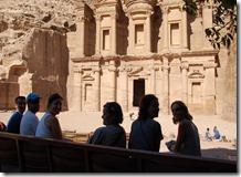 Oporrak 2011 - Jordania ,-  Petra, 21 de Septiembre  415