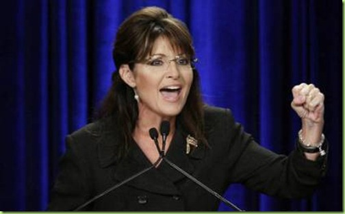 sarah_palin3