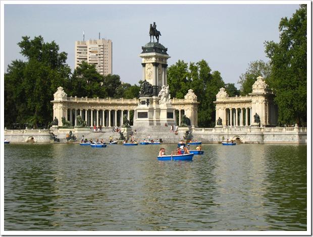 Madrid_parque retiro