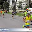 mmb2014-21k-Calle92-0575.jpg