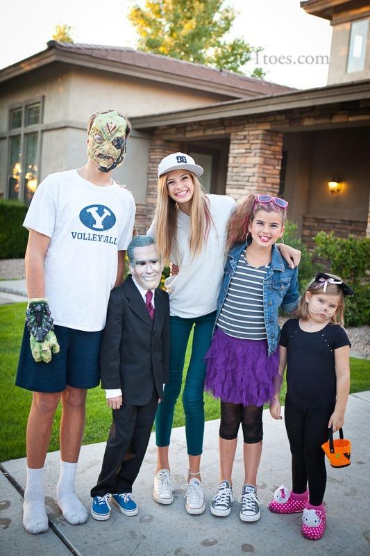 2012-10-31 Halloween 64006