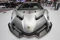 Lamborghini-Veneno-33